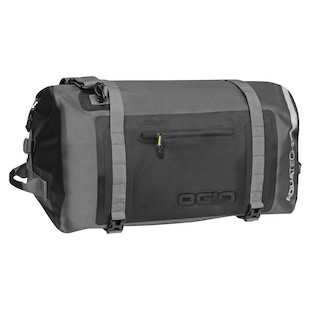 OGIO All Elements 3.0 Waterproof Duffel