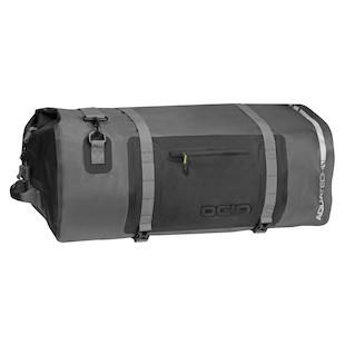 OGIO All Elements 5.0 Waterproof Duffel Bag