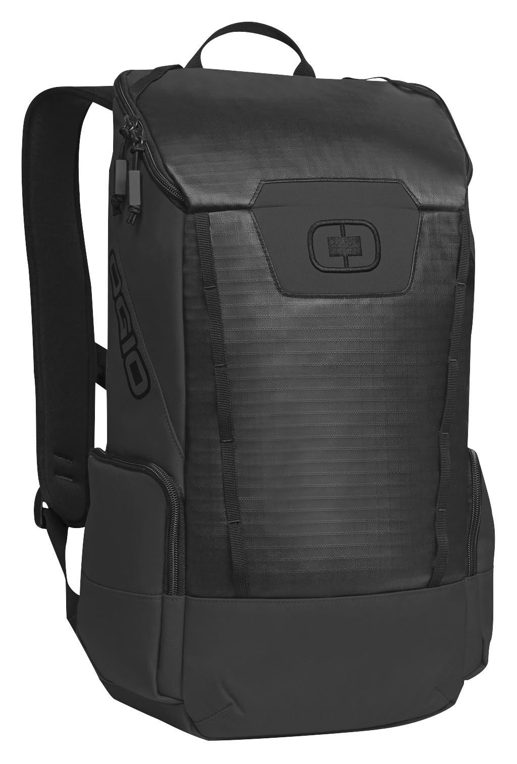 OGIO Clutch Backpack - RevZilla