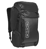 OGIO Throttle Backpack