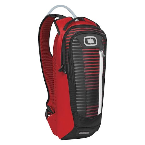 ogio hydration pack instructions