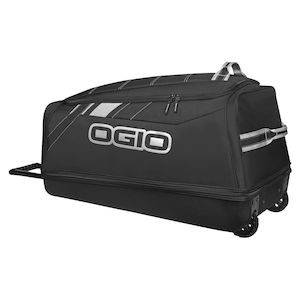 OGIO Shock Gear Bag