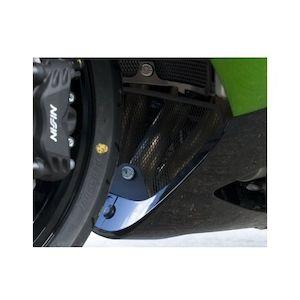 2015 kawasaki ninja zx 14r parts accessories revzilla rh revzilla com Kawasaki ZX14 R Kawasaki ZX14 R