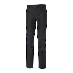 Held Manero Pants