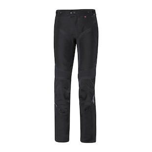 Held Manero Women's Pants