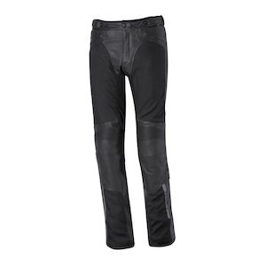 Held Ravero Women's Pants (Size MD Only)