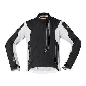 Held Arso Gore-Tex Rain Jacket (Size 3XL Only)