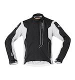 Held Arso Gore-Tex Rain Jacket