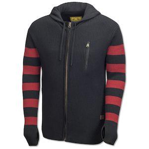 Roland Sands Folsom Sweater - (Sz XL Only)