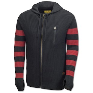 Roland Sands Folsom Sweater