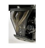 R&G Racing Exhaust Header Grill Triumph Tiger 800 / XC 2011-2014