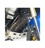 R&G Racing Exhaust Header Grill Yamaha Super Tenere 1200 2011-2014
