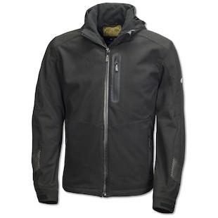 Roland Sands Quest Jacket