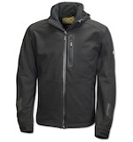 Roland Sands Quest Jacket