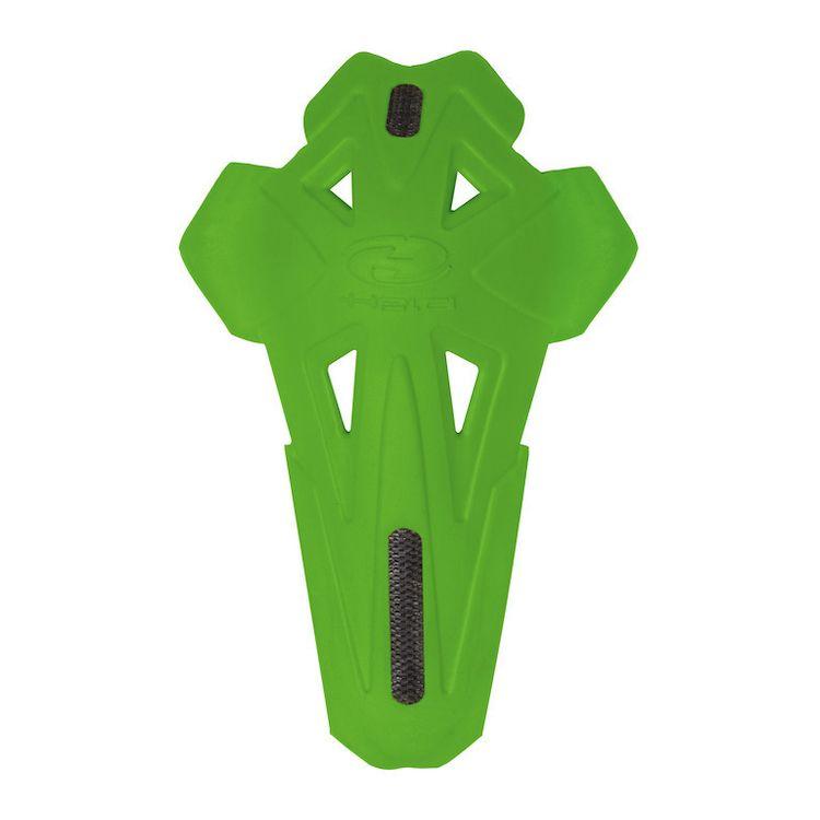 Held SAS-TEC Knee / Elbow Protectors