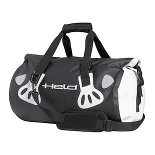 Held Waterproof Carry Bag