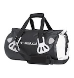 Held Waterproof Carry Bag