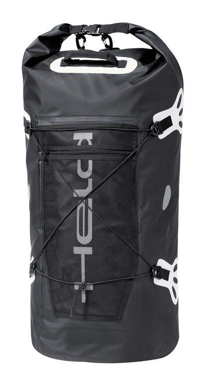 Held Waterproof Roll Bag - RevZilla