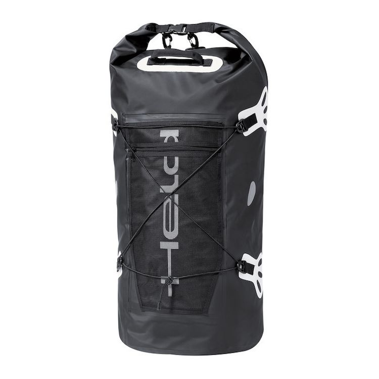 Held Waterproof Roll Bag