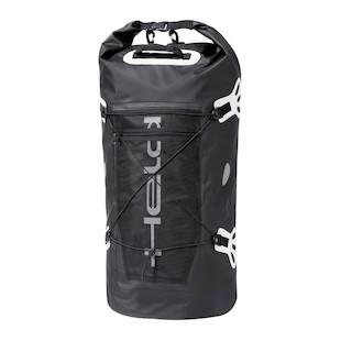 Held Waterproof Roll Bag