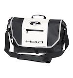 Held Messenger Bag