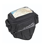 Held Carry 20L Tank Bag