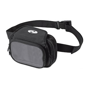 Held Tiny Tank / Belt Bag