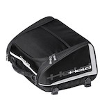 Held Vivione Rear Bag