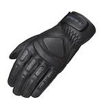 Held Emotion Gloves