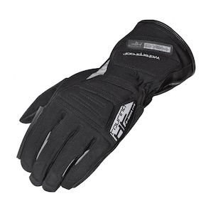 Held Satu Gore-Tex X-Trafit Gloves
