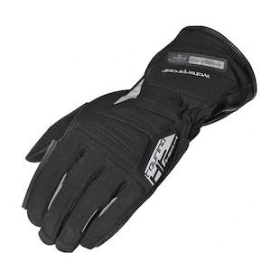 Held Satu Gore-Tex X-Trafit Gloves