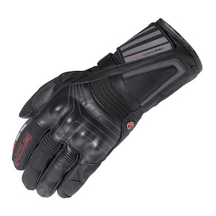 Held Rain Cloud Gore-Tex X-Trafit Gloves