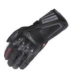 Held Rain Cloud Gore-Tex X-Trafit Gloves