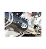 R&G Racing Tri-Oval Cover Exhaust Protector