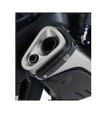 R&G Racing Exhaust Protector Honda / Suzuki / Aprilia