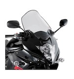 Givi D270S Windscreen GSX650F / GSX1250FA