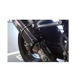 R&G Racing Yoshimura R-77 Exhaust Protector