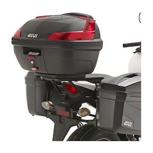 Givi SR1119 Top Case Rack Honda CB500F / CBR500R 2013-2015