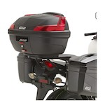 Givi SR1119 Top Case Rack Honda CB500F / CBR500R 2013-2016