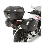Givi PLX1119 Side Case Racks Honda CB500F / CBR500R 2013-2014