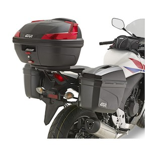 Givi PL1119 Side Case Racks Honda CB500F / CBR500R 2013-2015