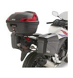 Givi PL1119 Side Case Racks Honda CB500F / CBR500R 2013-2014