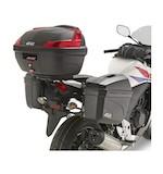Givi PL1119 Tubular Sidecase Rack Honda CB500F / CBR500R 2013-2014