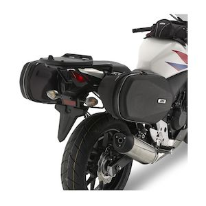 givi_te1119_easylock_saddlebag_mount_honda_cb500_fcbr500_r20132014_300x300 2014 honda cbr500r parts & accessories revzilla 2015 Honda CB500F Farkled at cos-gaming.co