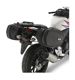 Givi TE1119 Easylock Side Case Racks Honda CB500F / CBR500R 2013-2015