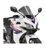 Givi D1119S Windscreen Honda CBR500R 2013-2015