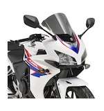 Givi D1119S Windscreen Honda CBR500R 2013-2014