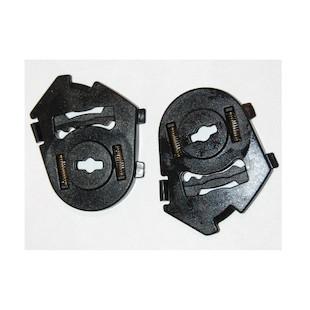 Nolan N43 / N43 Trilogy Pivot Kit