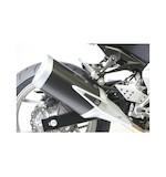 R&G Racing Exhaust Slider Kawasaki Z750 / Z750S