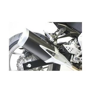 R&G Racing Exhaust Slider